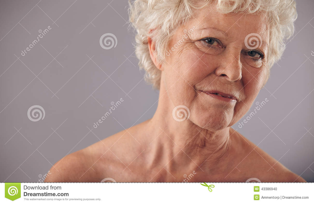 from Giancarlo pussy pictures of old wrinkled women