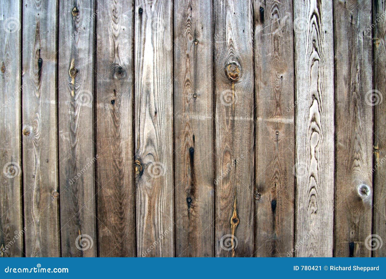 Old Wood Stock Image Image 780421