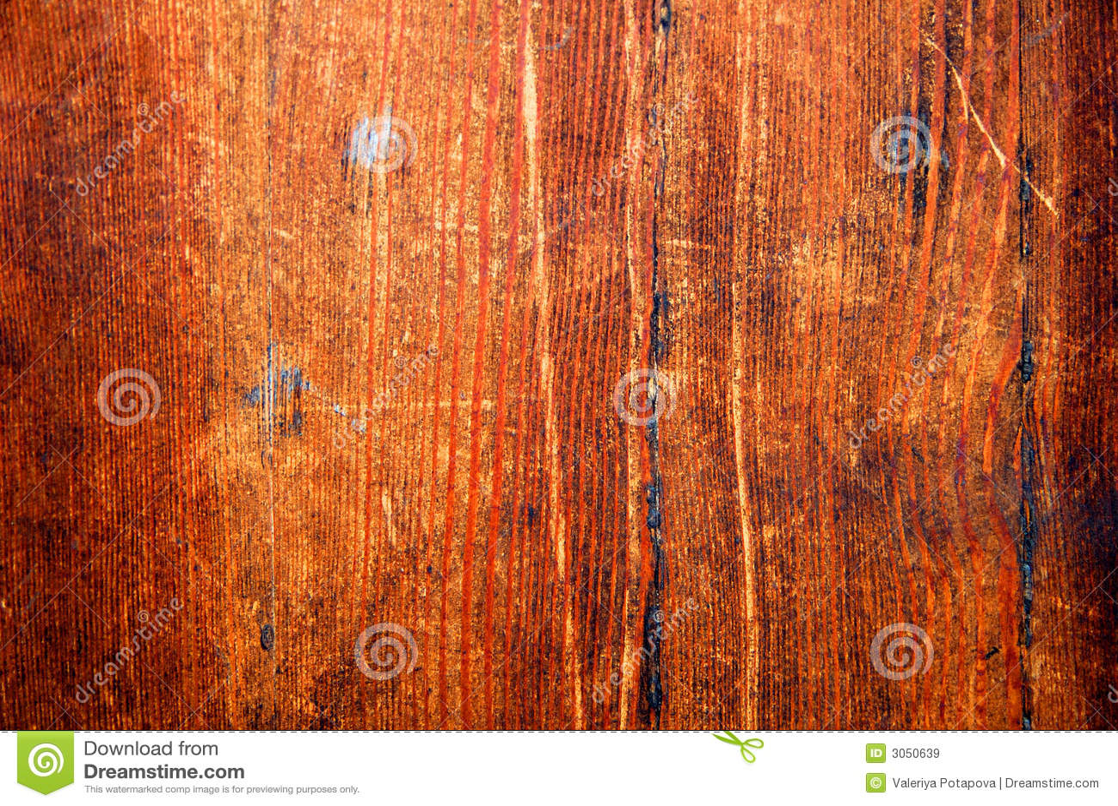 wood background royalty free - photo #34