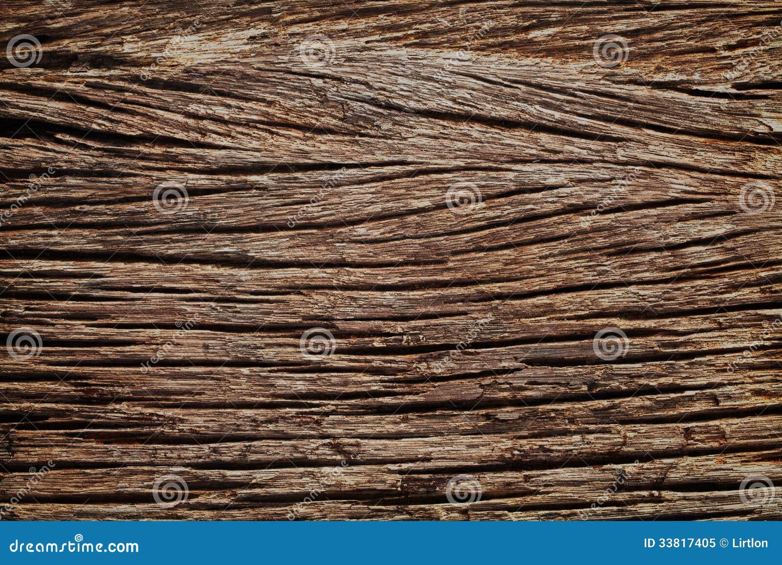wood background royalty free - photo #25