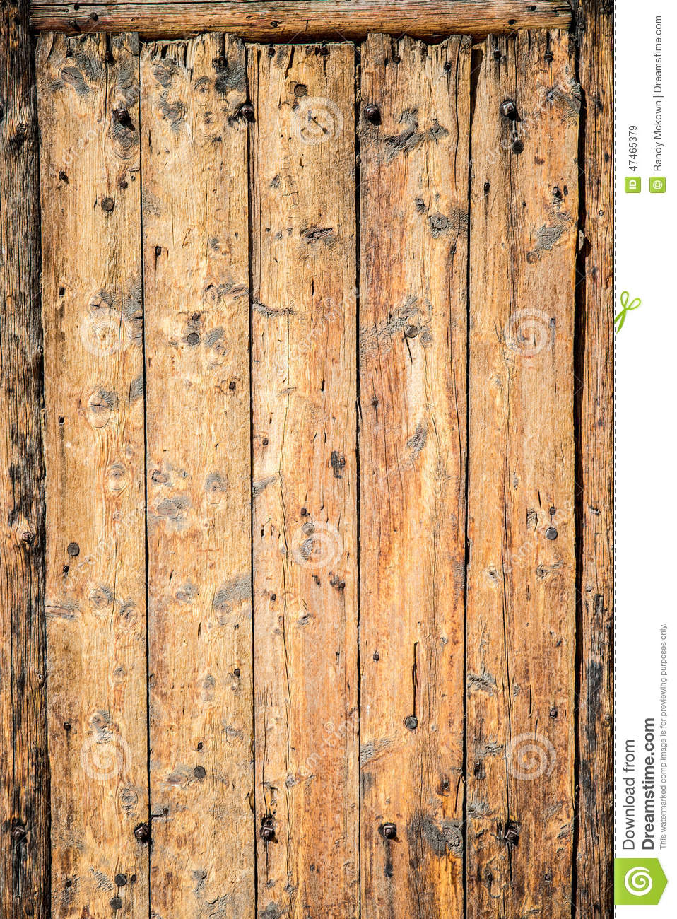 Old wood door background stock image. Image of doorway - 47465379