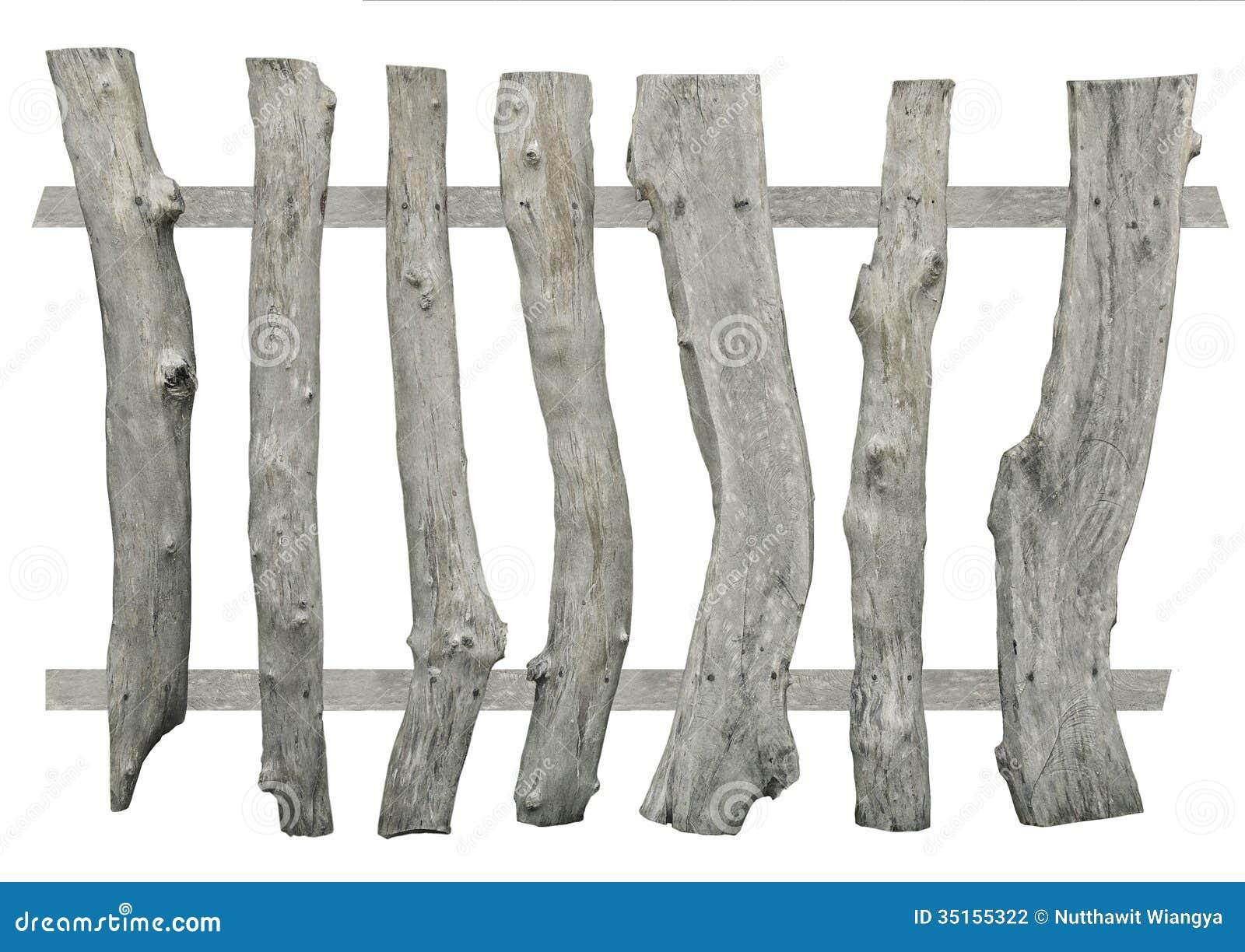 Old wood fence stock photo image 48970474 old wood fence stock photography baanklon Choice Image