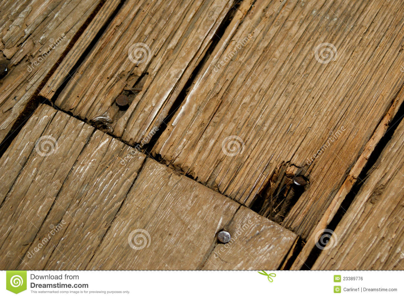 Old Wood Floor | 1300 x 960 · 256 kB · jpeg