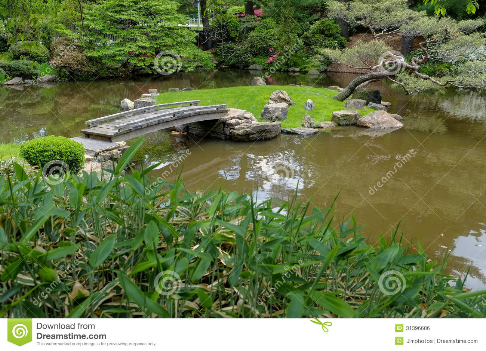 1000 Images About Zen Gardens On Pinterest Zen Gardens