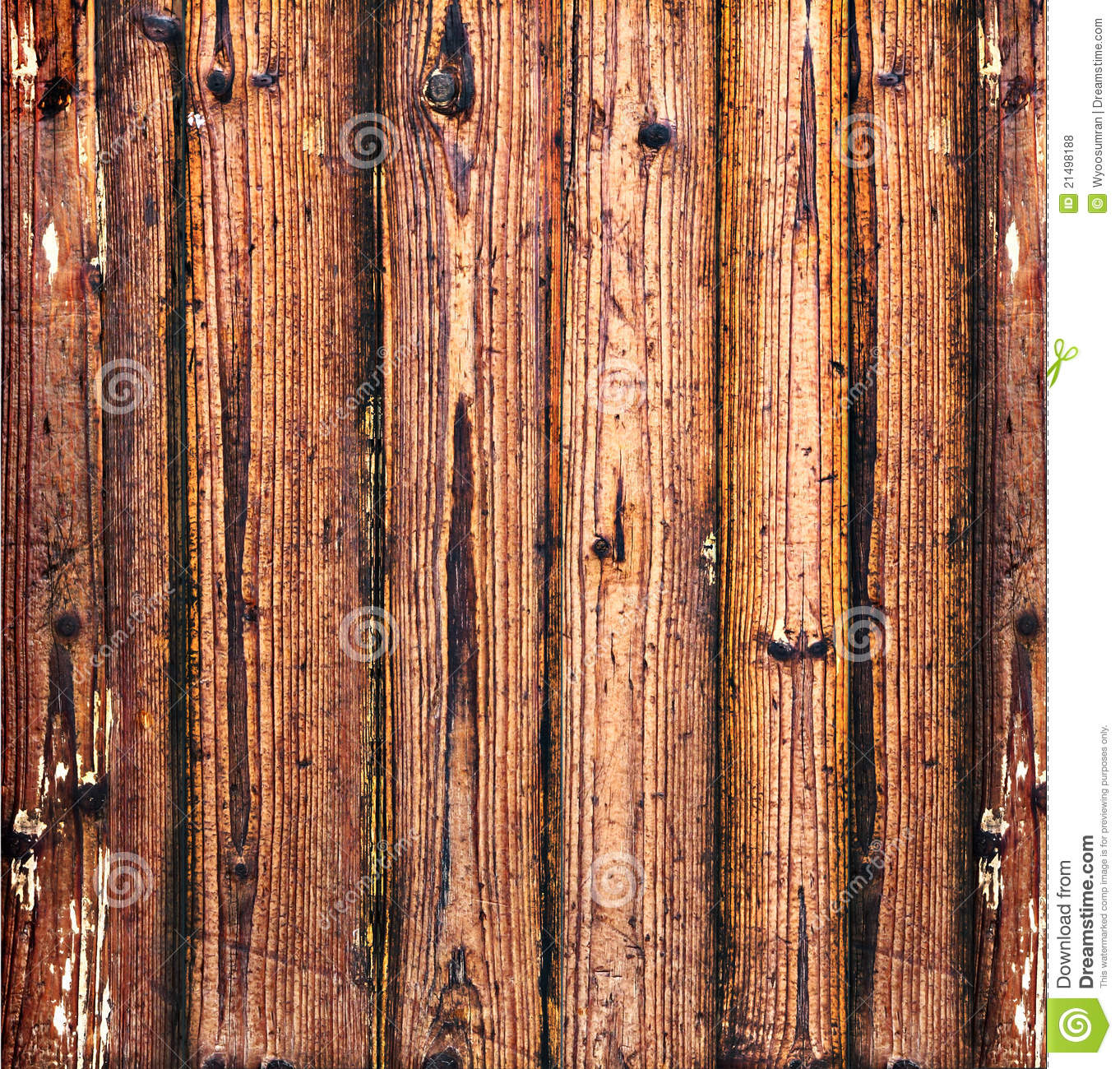 old wood panels royalty free stock photos image 21498188