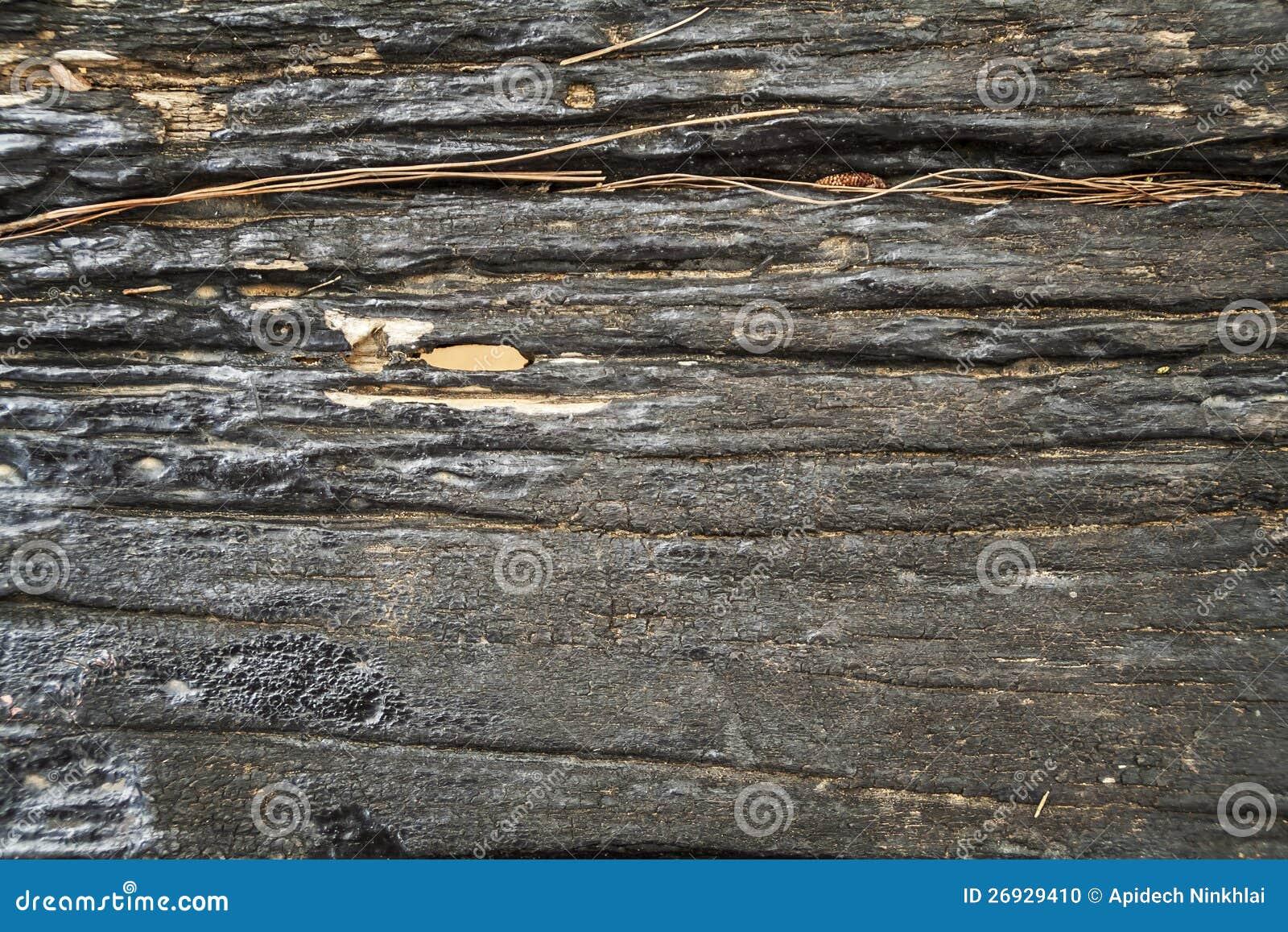 Stock Photo  Old wood plankOld Wood Plank