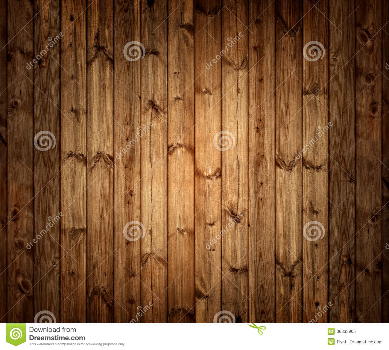 Old Wood Plank Background Stock Image Image Of Plank
