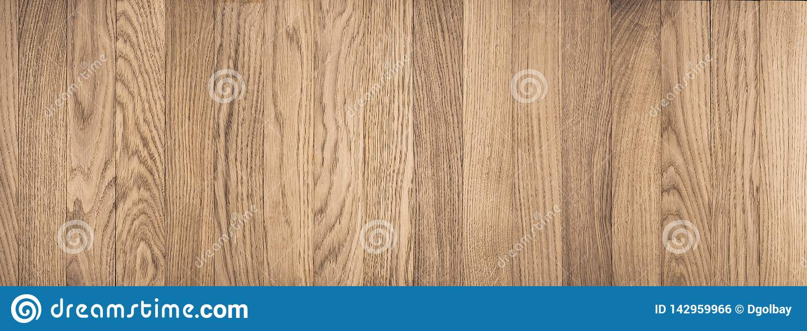 Old wood plank background.