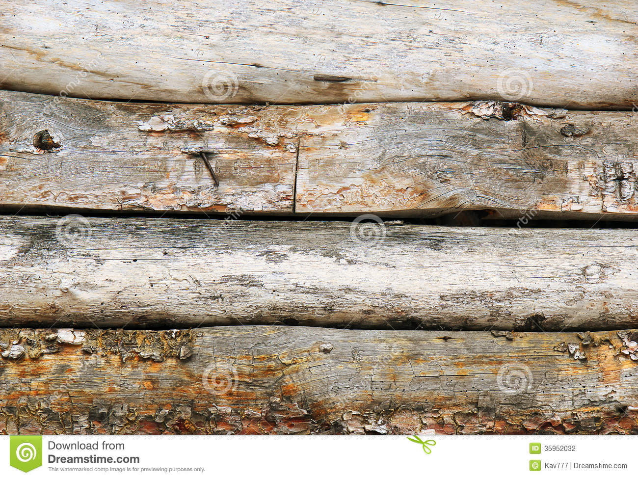 Old Wood plank grey texture for background Old Wood Plank