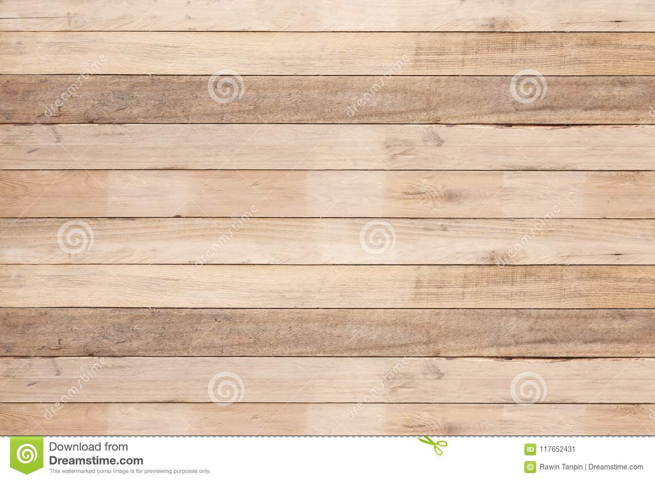 old wood plank wall background, Old wooden uneven texture pattern background