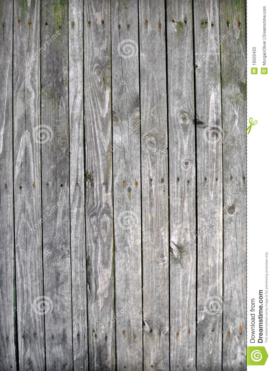Old Wood Planks Stock Photos - Image: 19503433