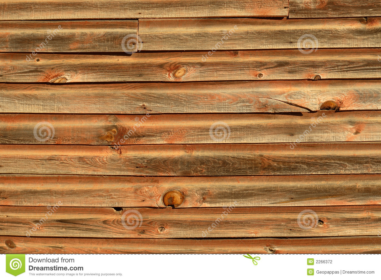 home depot siding prices with Stock Photography Old Wood Siding Background Image2266372 on Choosing Right Laminate Flooring Colors Is A Key To The Successful Design Of The Place You Live In likewise Siding together with Heritage Erie Drystack Corners Rock Panel Siding moreover Wood Storage Sheds Bald Eagle Barns Metal Roofing besides Diy Shiplap Wall For Under 40.