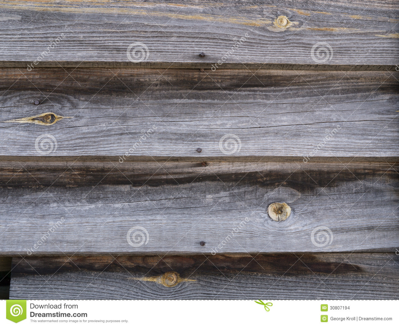 Old Wood Siding Stock Photo Image Of Home Boarding