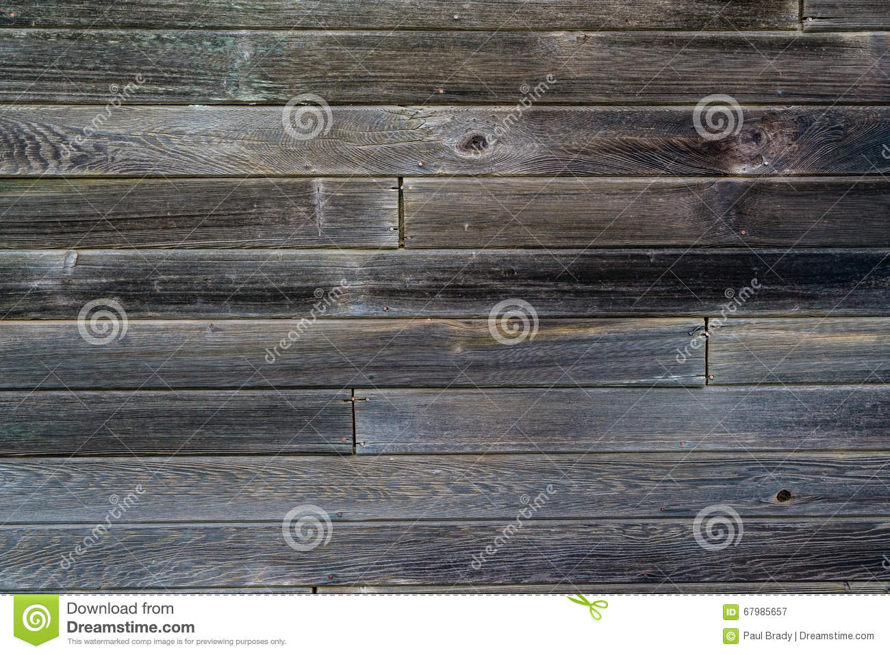 Old wood siding stock image image of wood rough antique for Horizontal wood siding panels