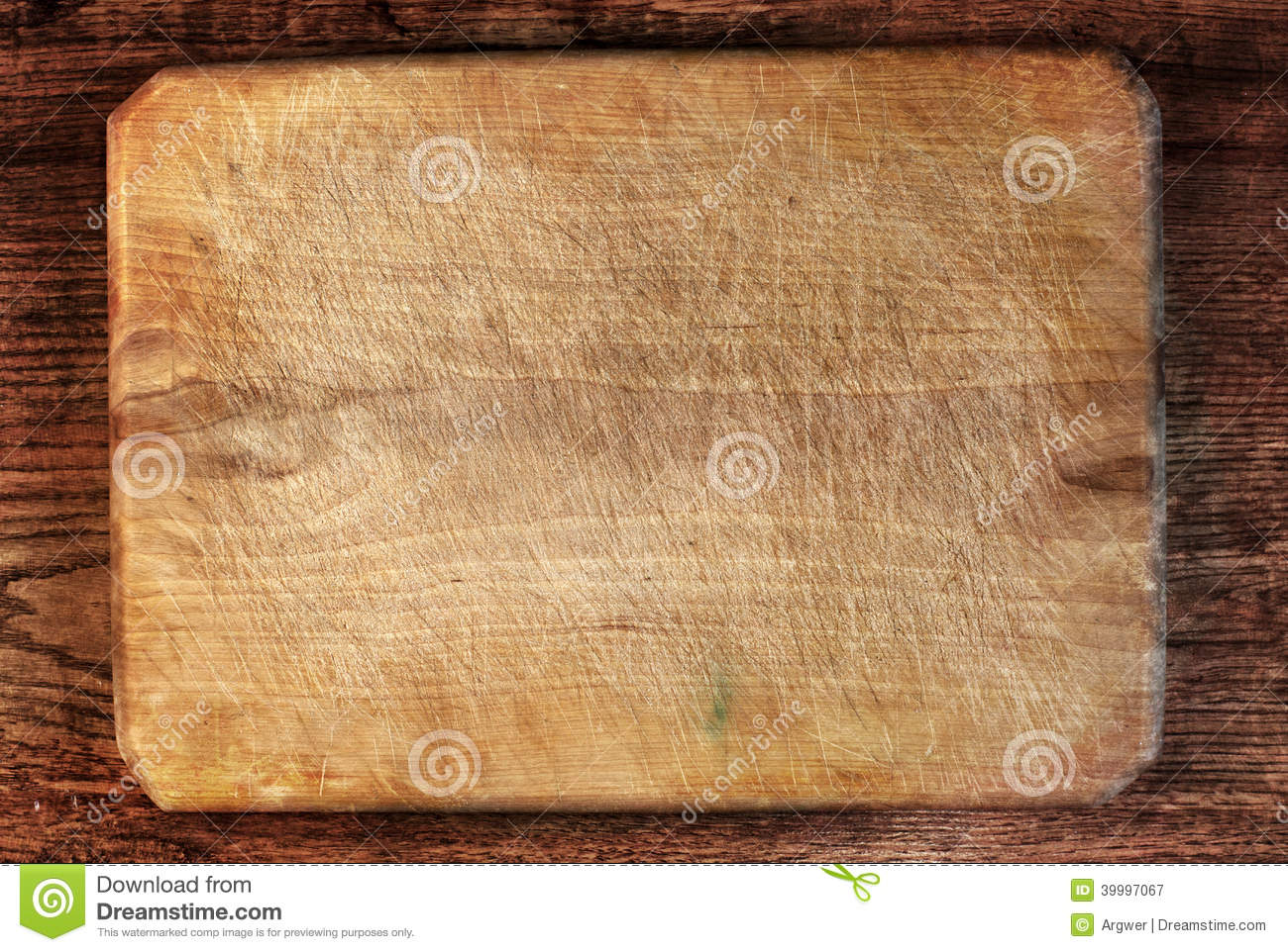 old wood template background or texture stock image - image of desk