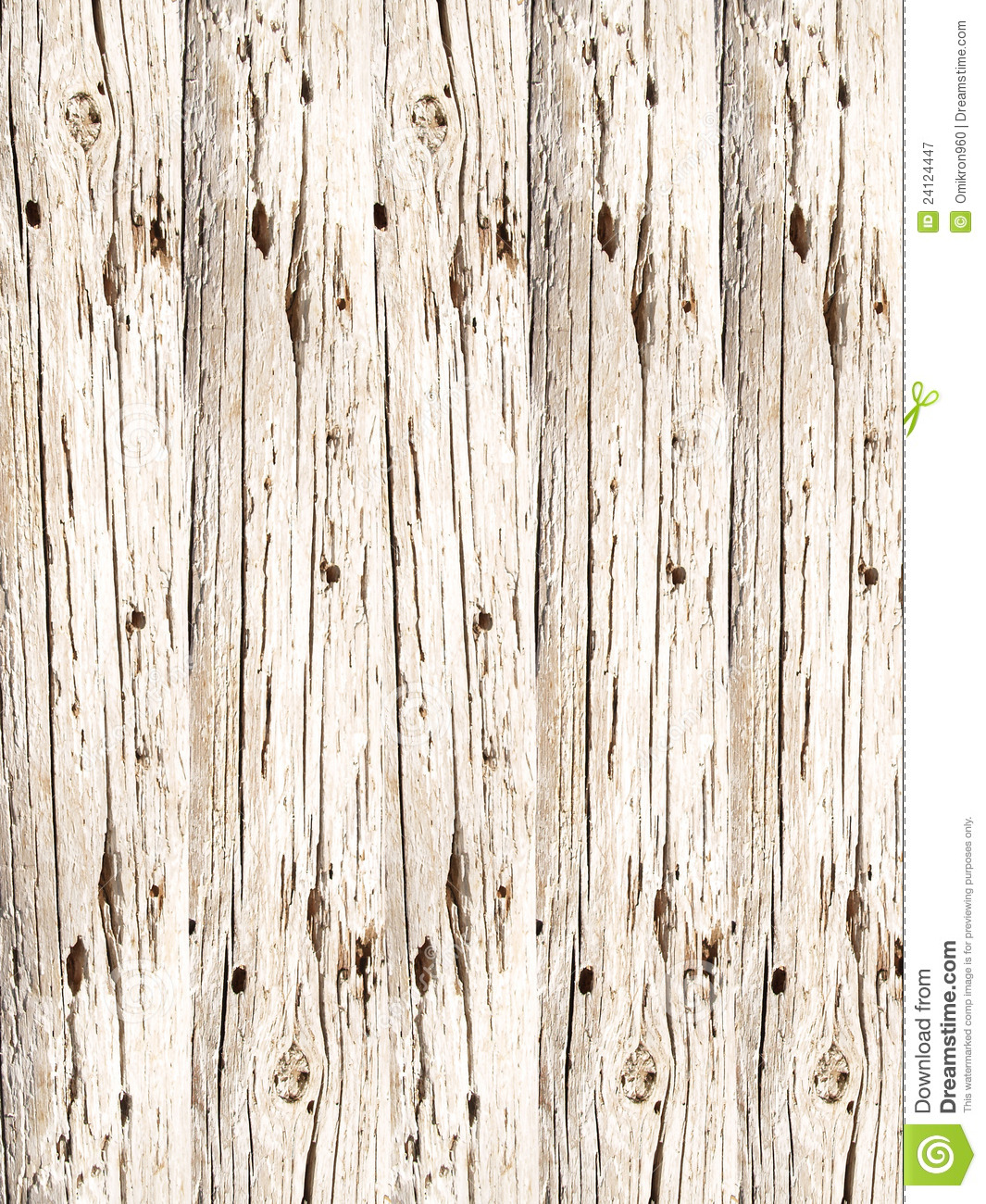 old wood texture stock image image of pattern wood 24124447. Black Bedroom Furniture Sets. Home Design Ideas