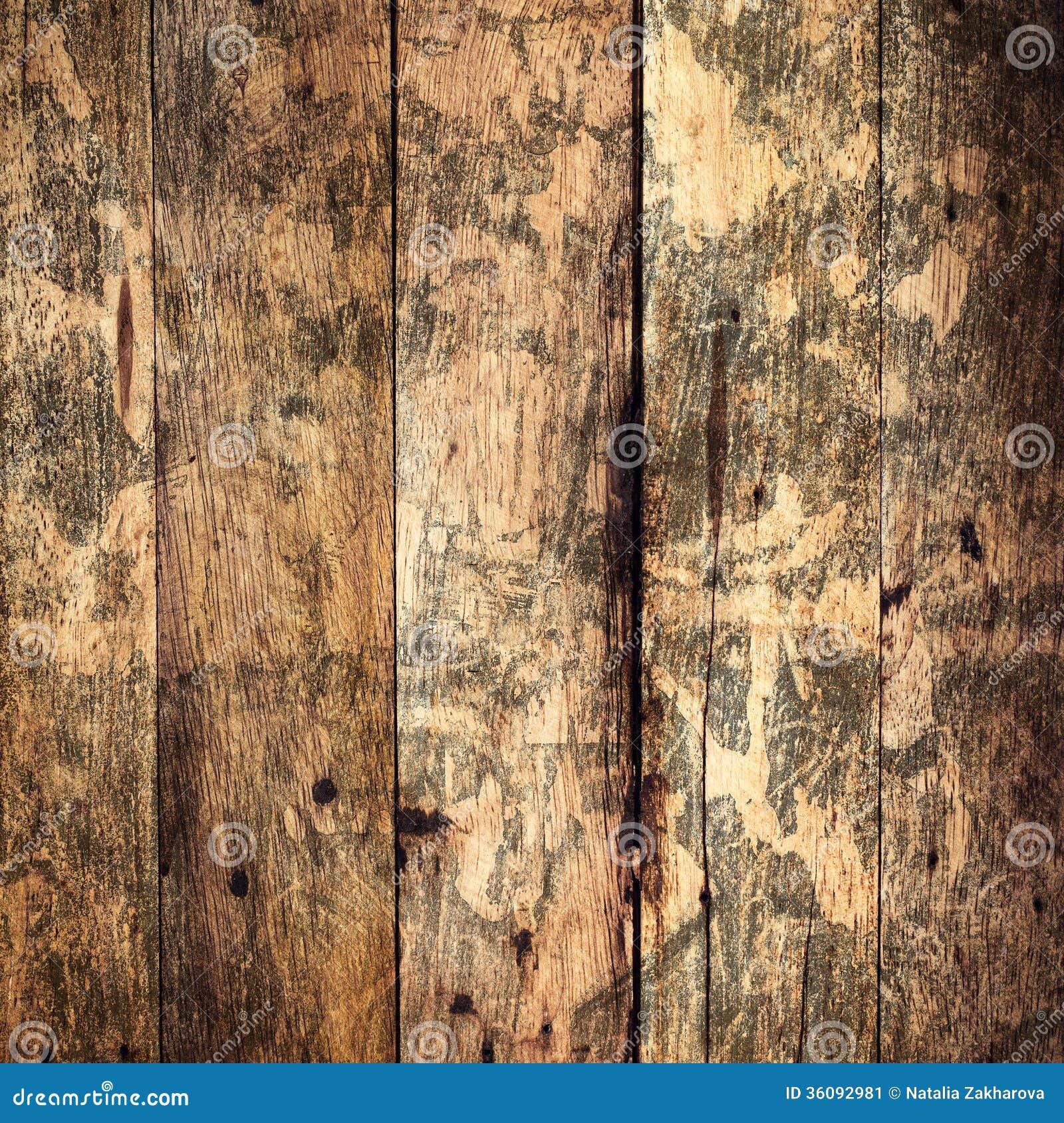 old oak wood wallpaper - photo #21