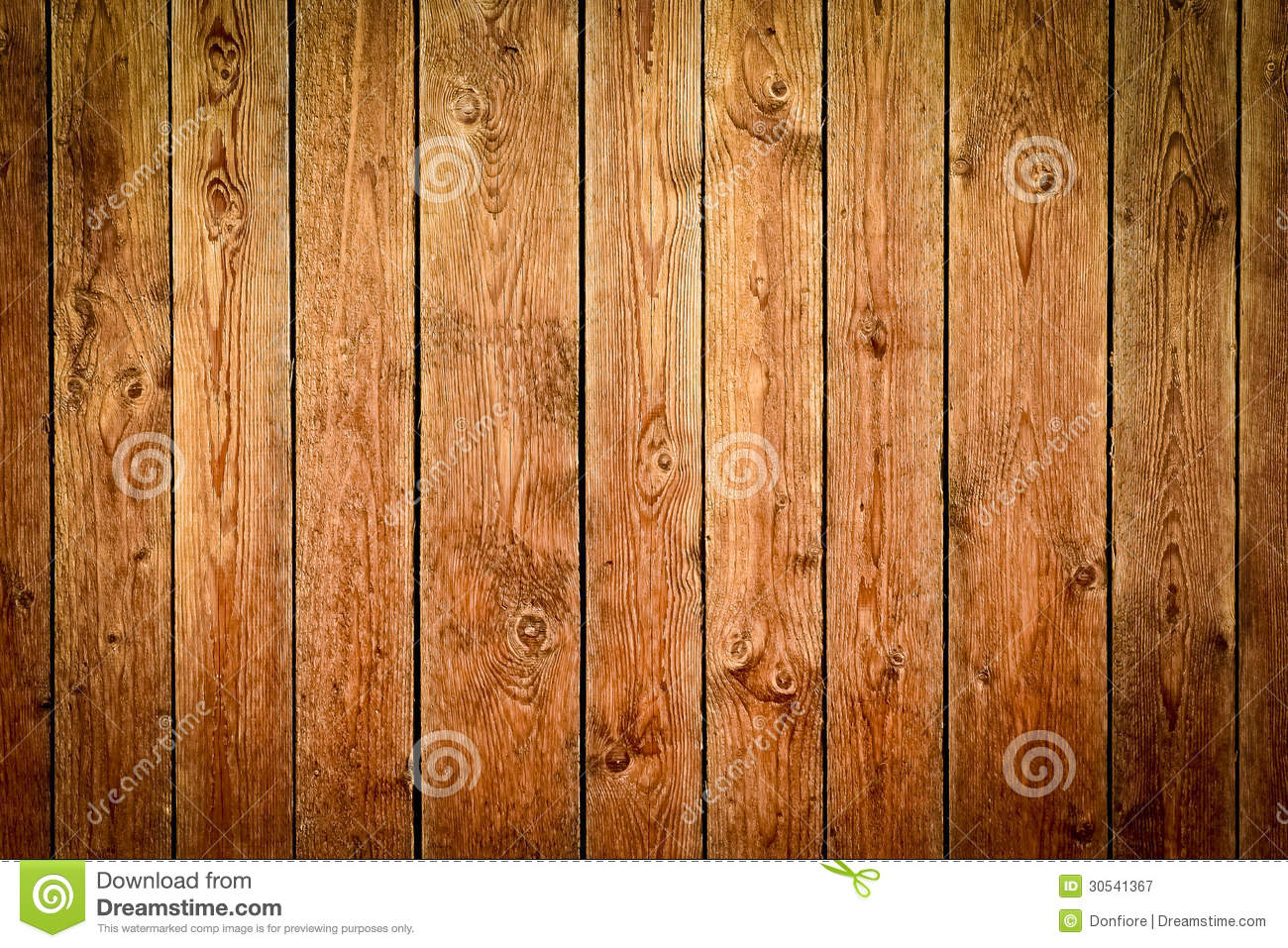 Old Wood Texture Royalty Free Stock Photography Image