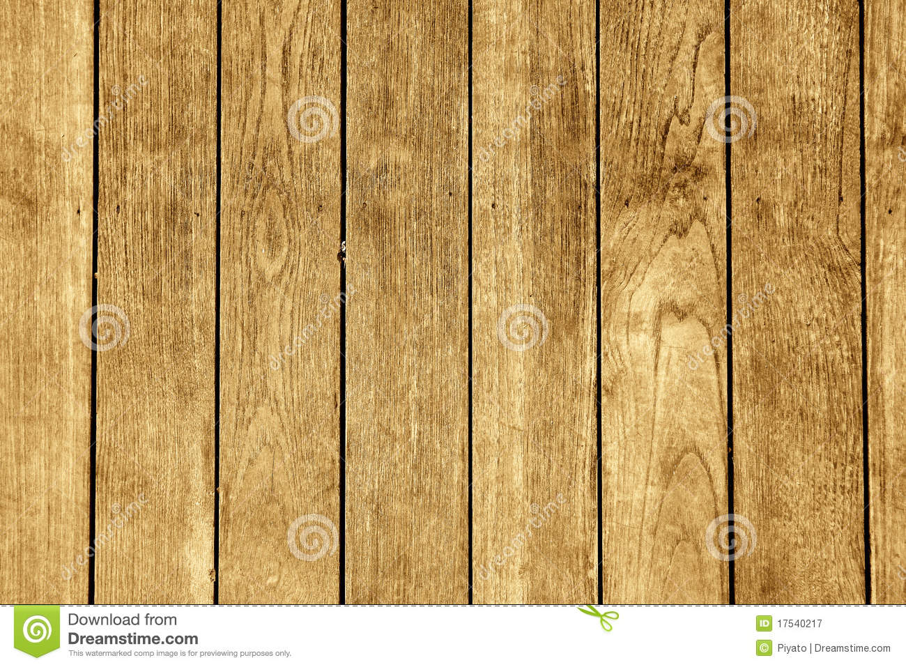Wood texture photo free download - Old Wood Texture Background Pattern Royalty Free Stock Photography Image 17540217