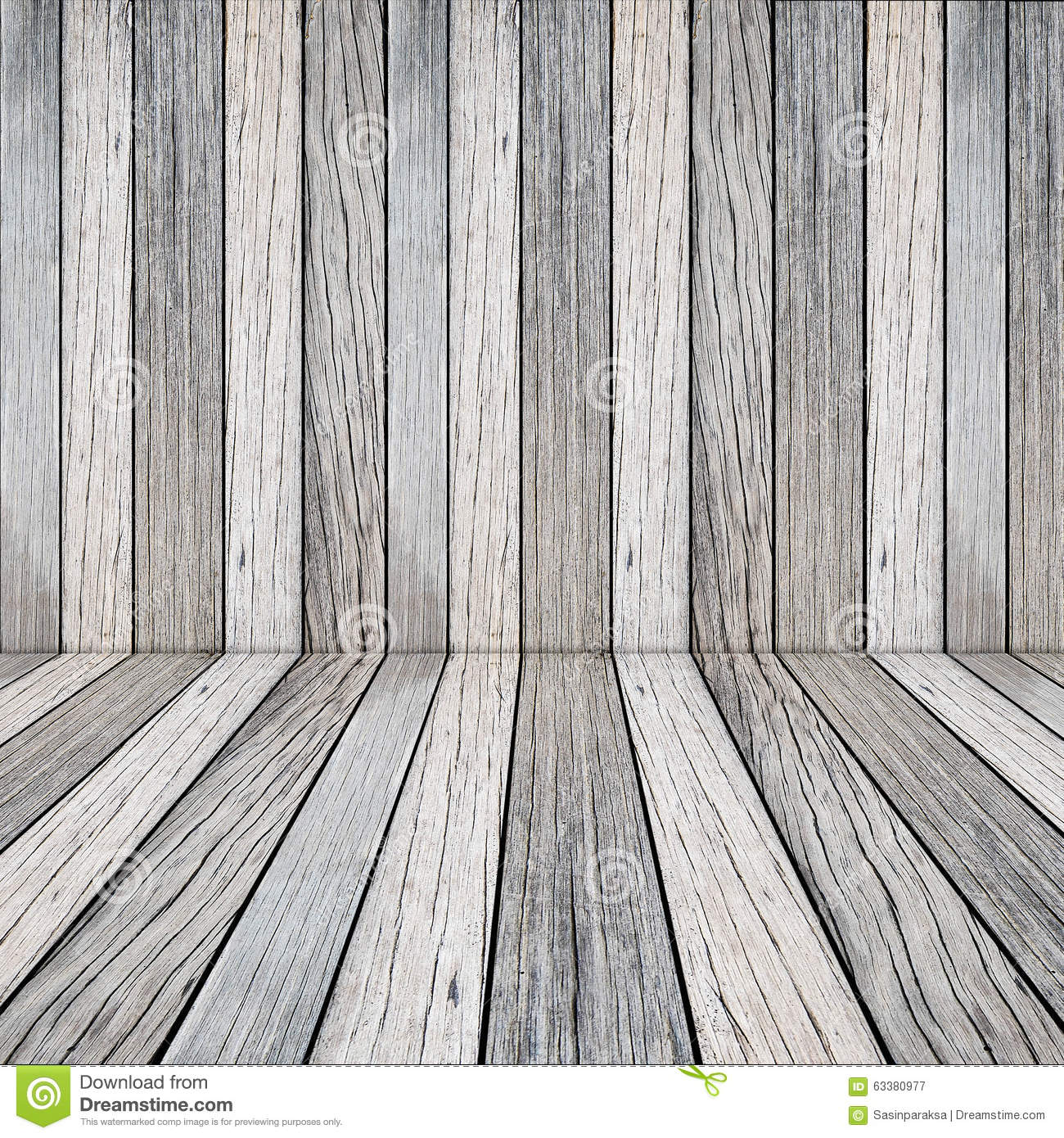 Old Wood Texture Background Stock Photo - Image: 63380977