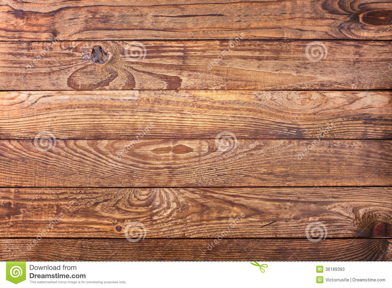 old wood texture floor surface stock image image of tiles parquet 36189393. Black Bedroom Furniture Sets. Home Design Ideas