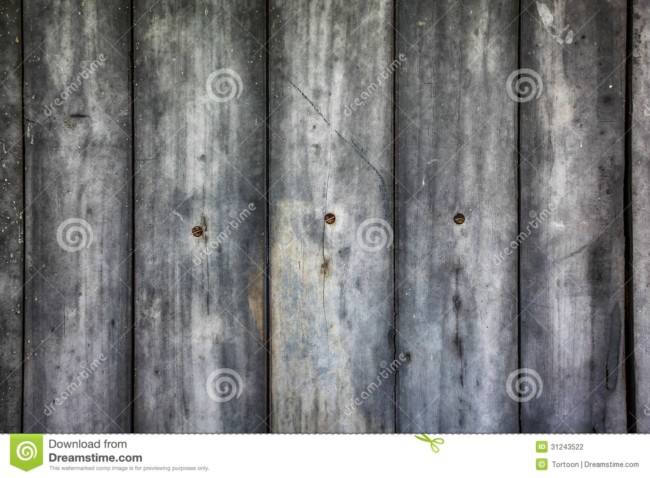 Old wood texture stock photography image 31243522 for Coffee table texture