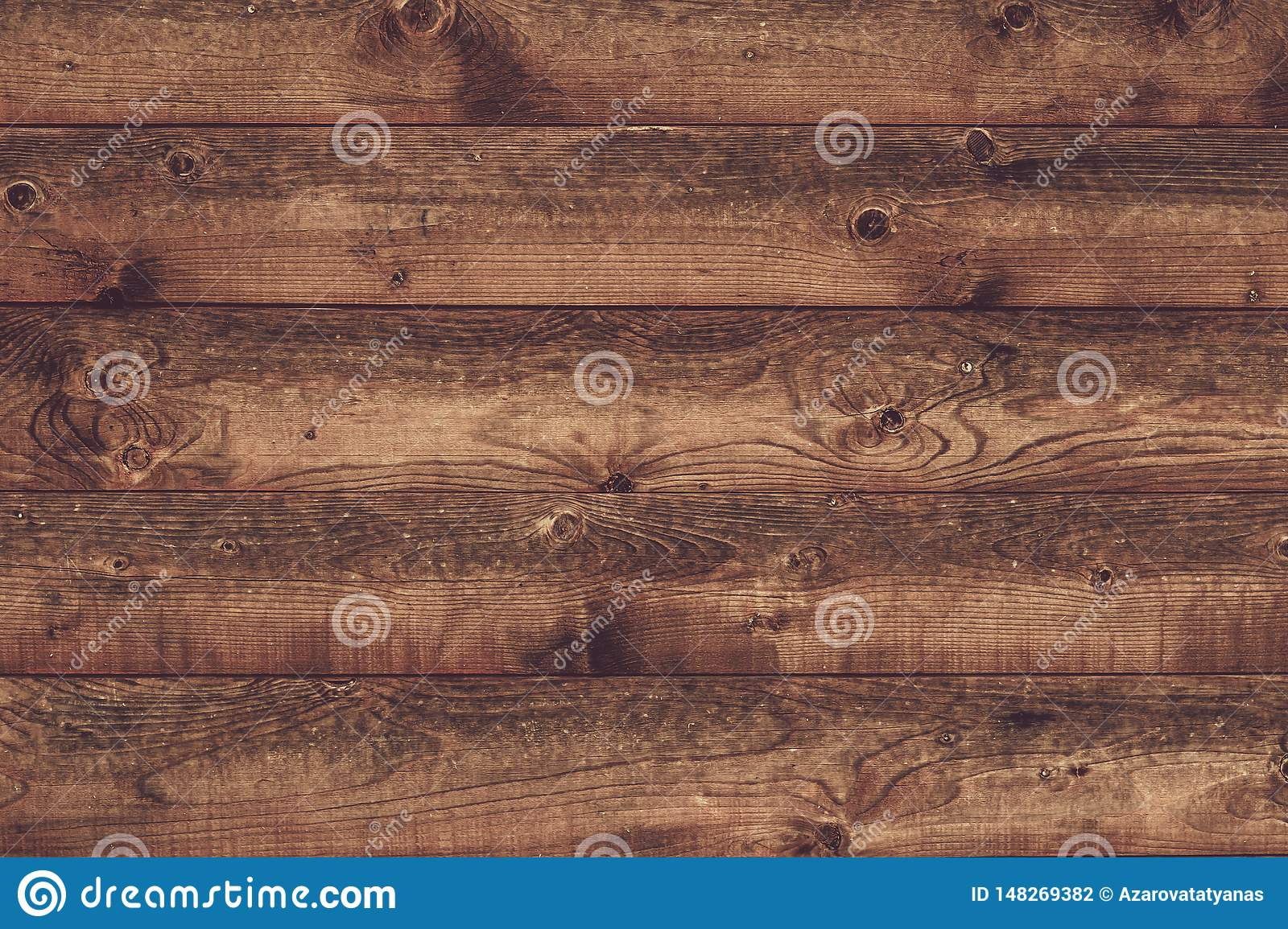 Old wood texture. Wood light weathered rustic oak. Vintage rustic pattern background. Grunge dirty wood boards. Light wooden table