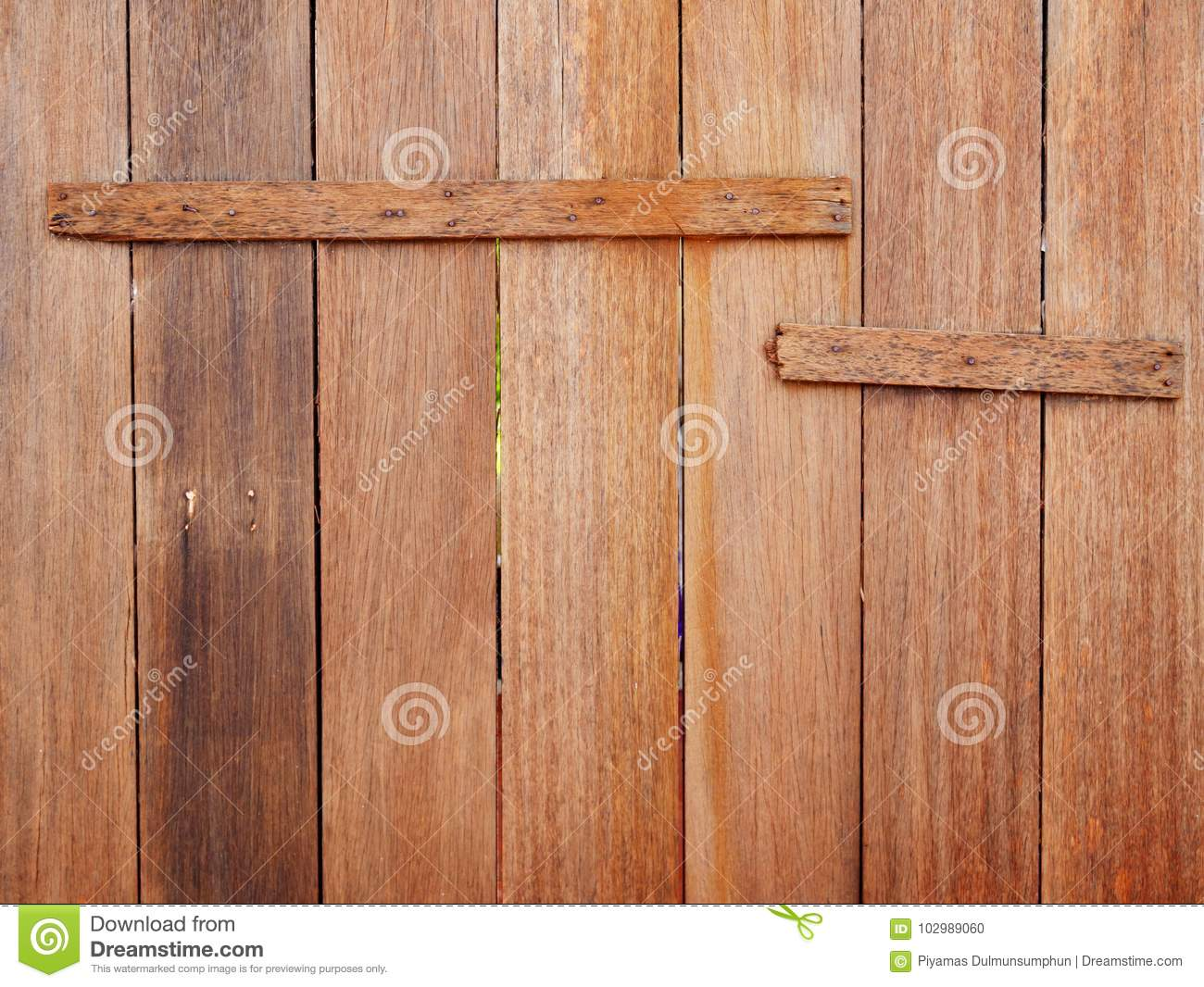 Old Wood Texture Pallets Stock Images - 211 Photos