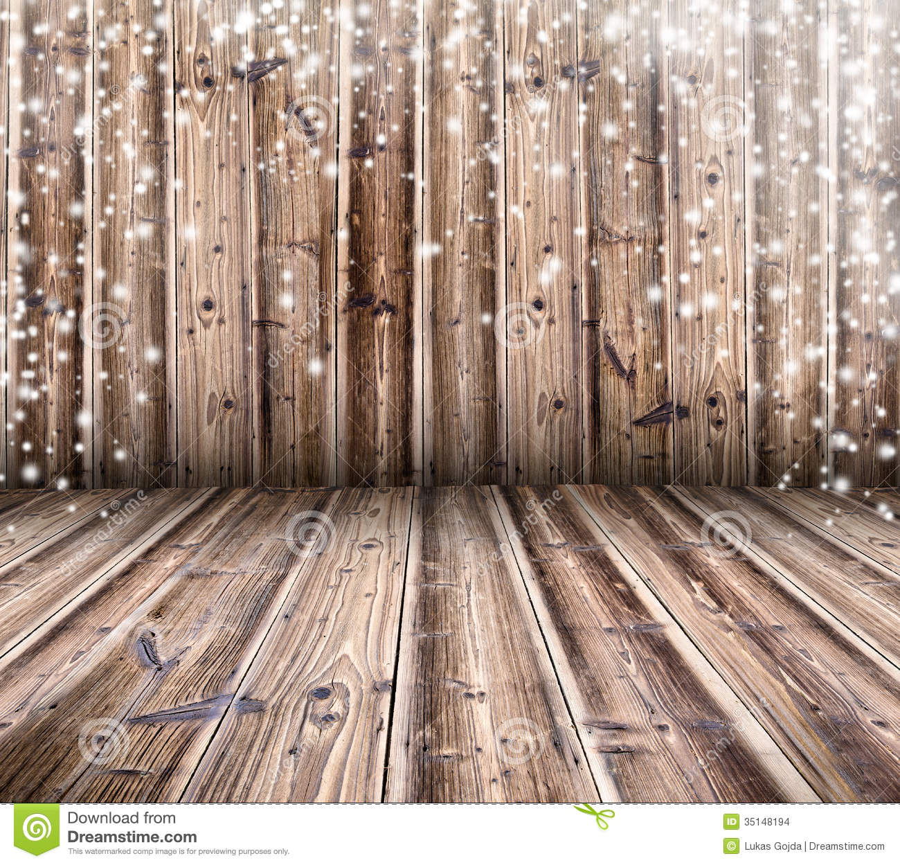 Old Wood Texture Stock Photo Image Of Copyspace Flake