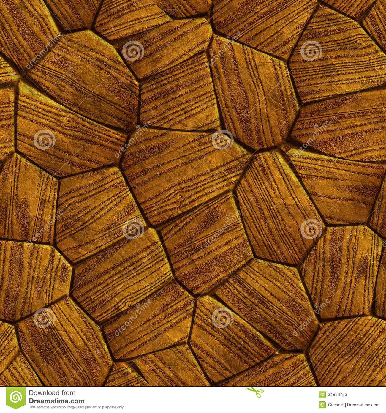 Old Wood Texture Stock Image Image Of Background Aged