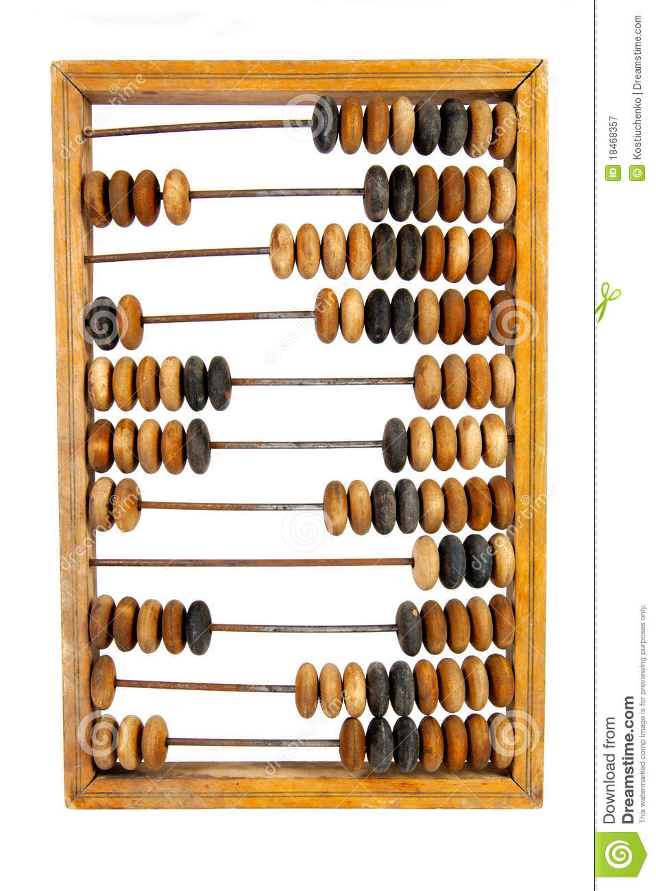 how to use abacus calculator pdf