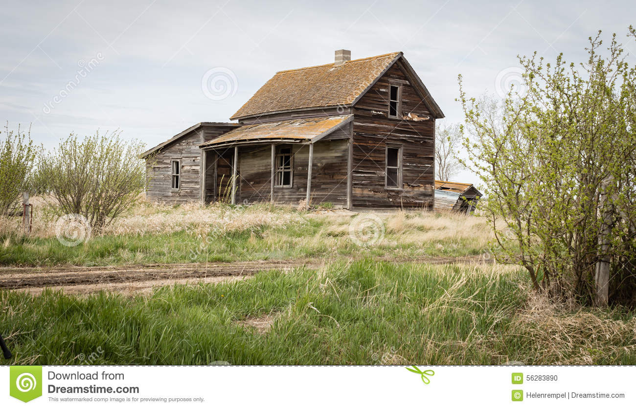 Stock Photo Old Wooden Abandoned House Lean To Horizontal Image Wood Board Little Added Under Blue Sky Summer Time Image56283890 on trinidad old country houses