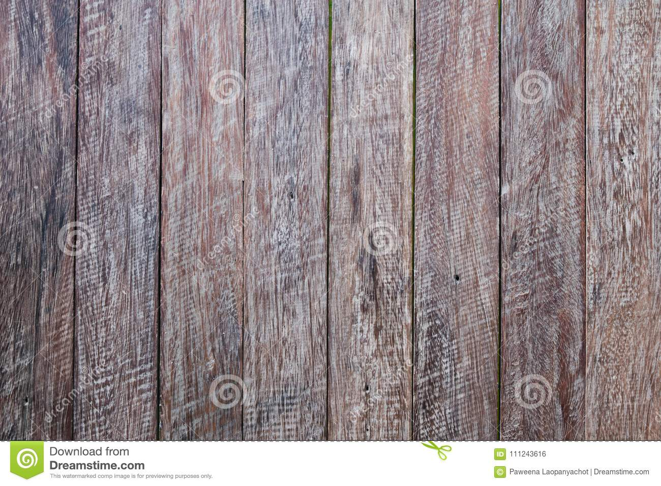 Old wooden,Wooden Backgrounds