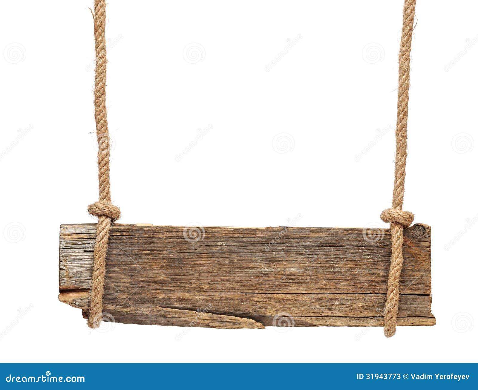 old wooden board stock image image of cracks obsolete. Black Bedroom Furniture Sets. Home Design Ideas