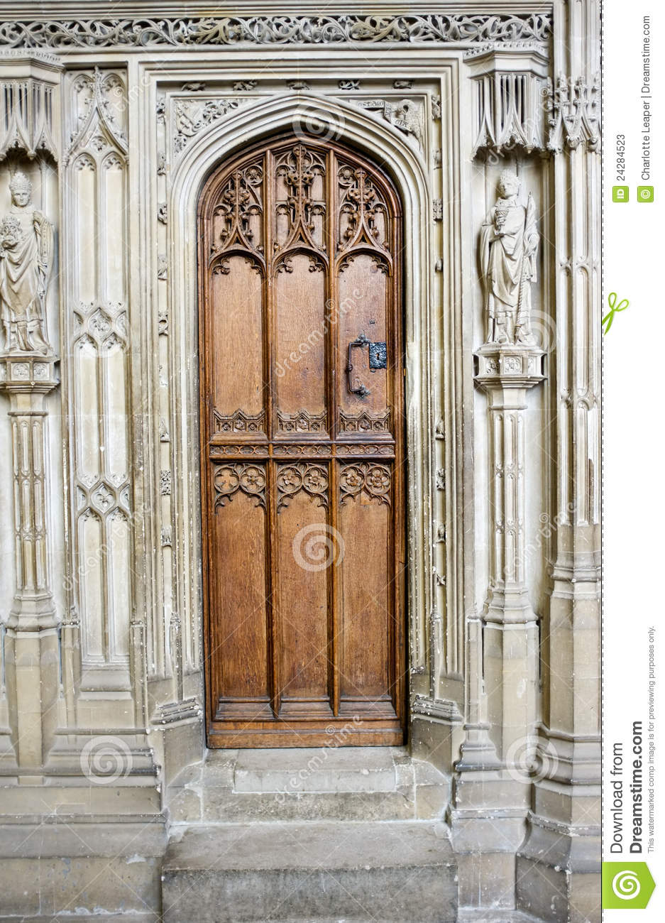 Image Result For Doorway Furniture