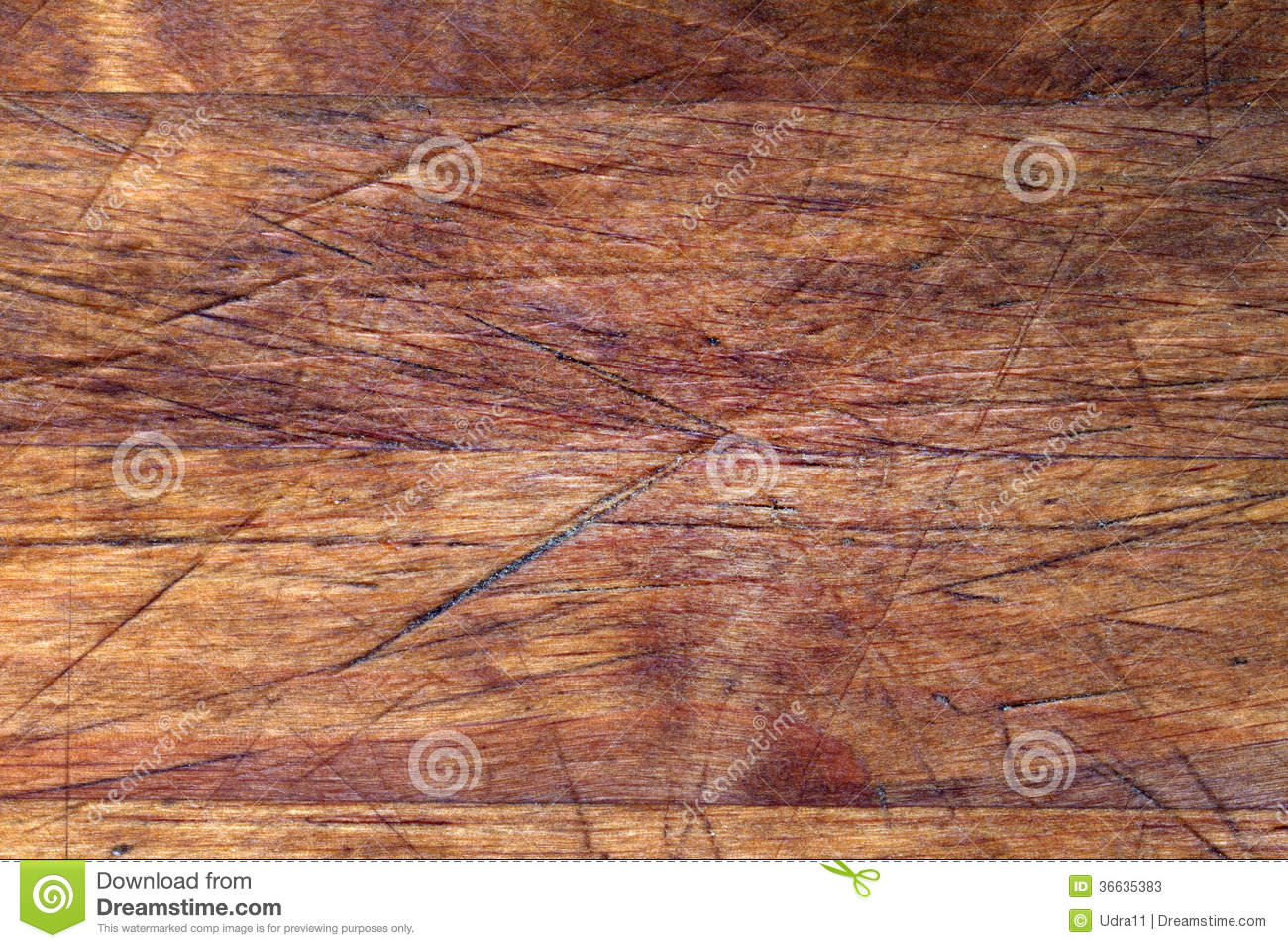 old wooden cutting board background texture stock photos