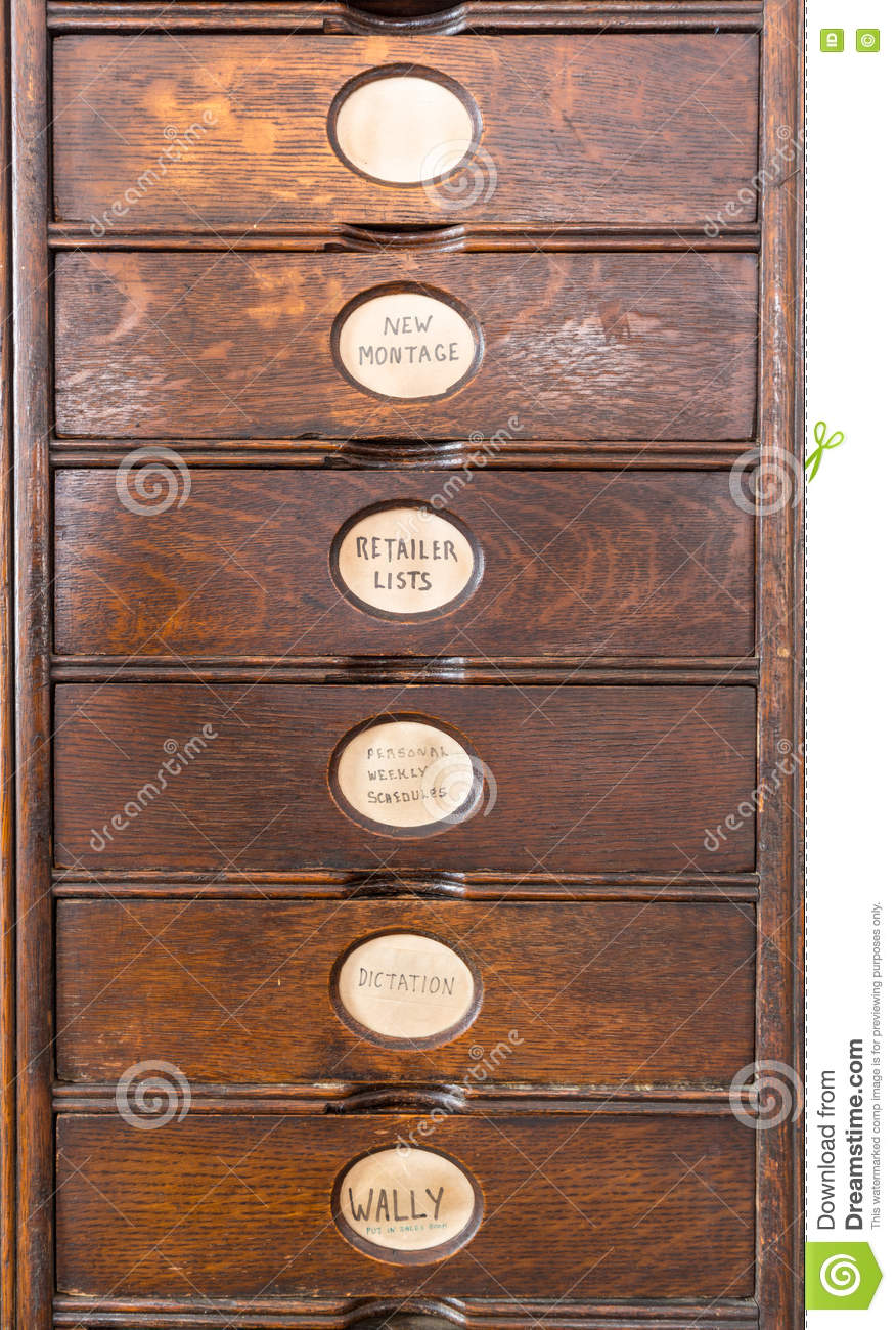 dw cabinets oak look joyous card comfy library cabinetlibrary good as cabinet wood tags home solid woodenfile invigorating drawer file filing wooden wells vintage amish