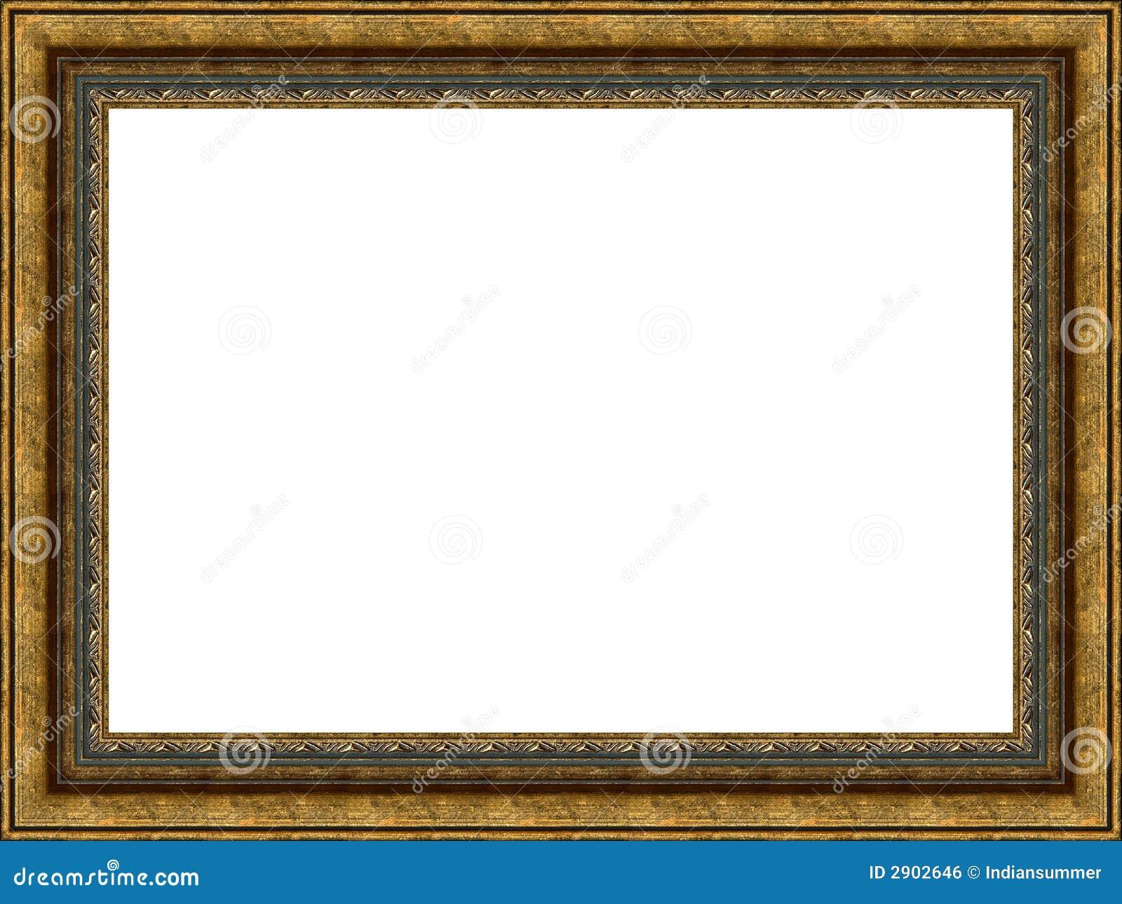 Old Fashioned Photo Frames Photoshop