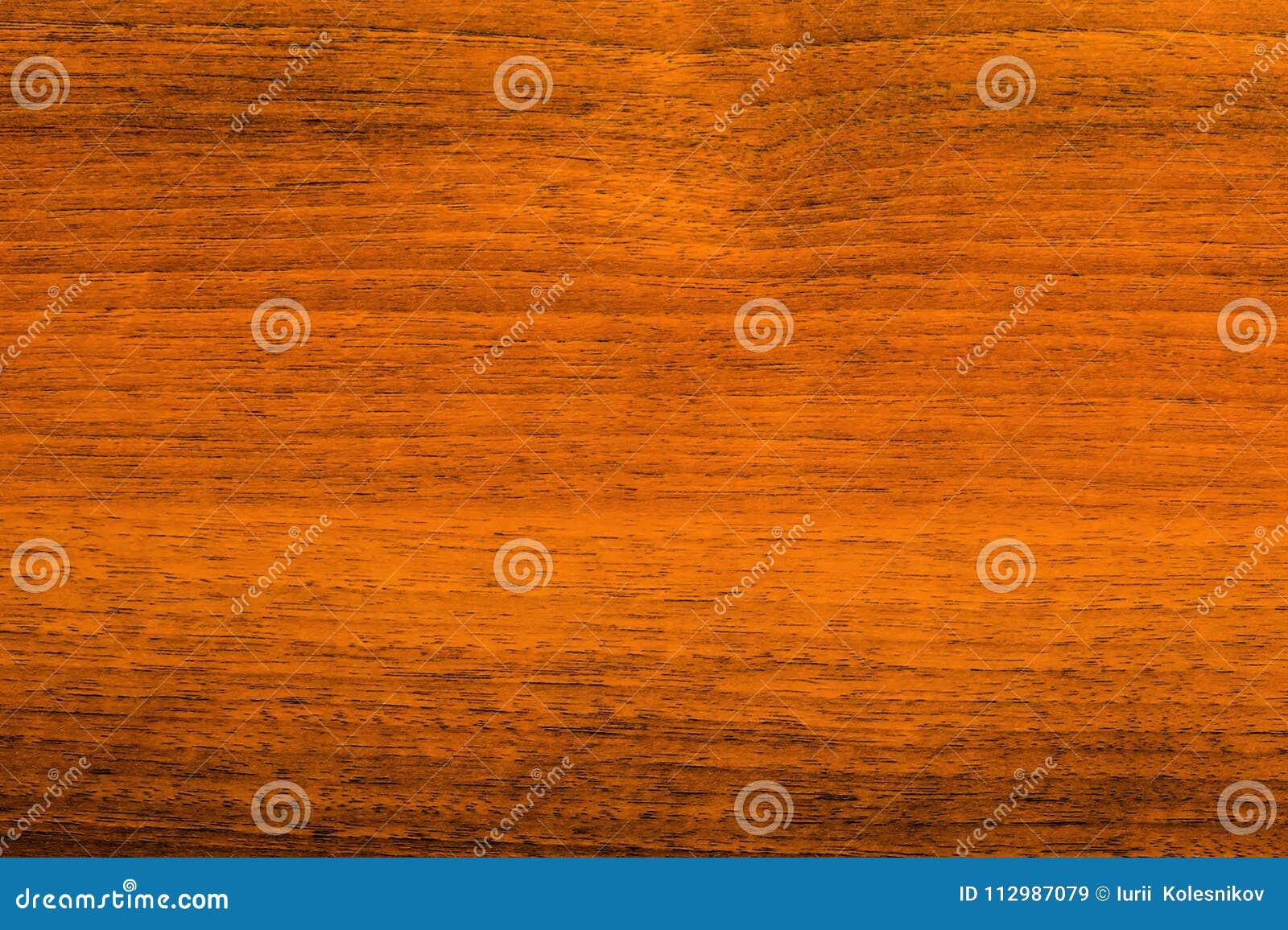 Old wooden furniture veneer pattern texture