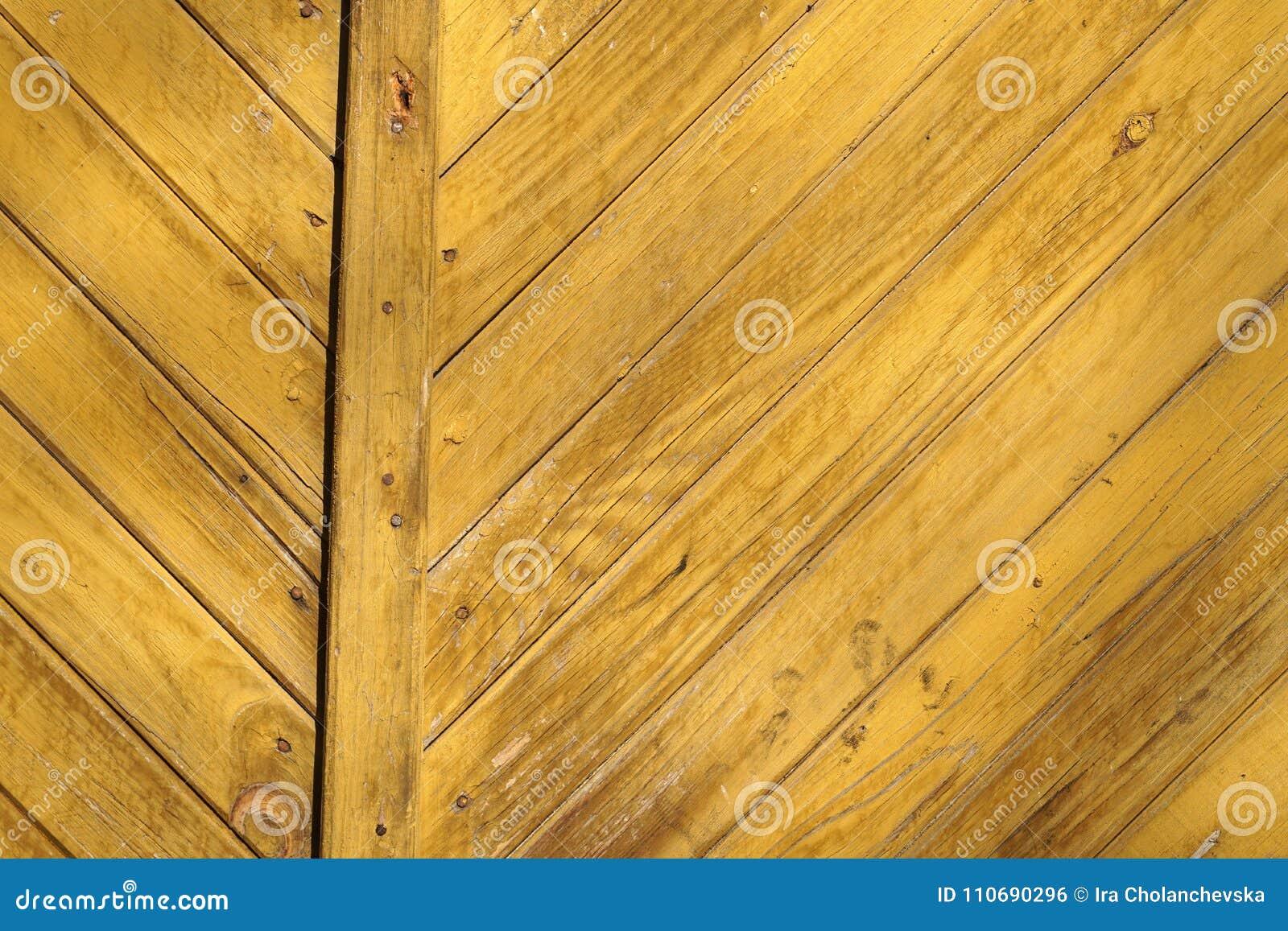 wood garage door texture. Old Wooden Garage Door Detail Wood Texture U