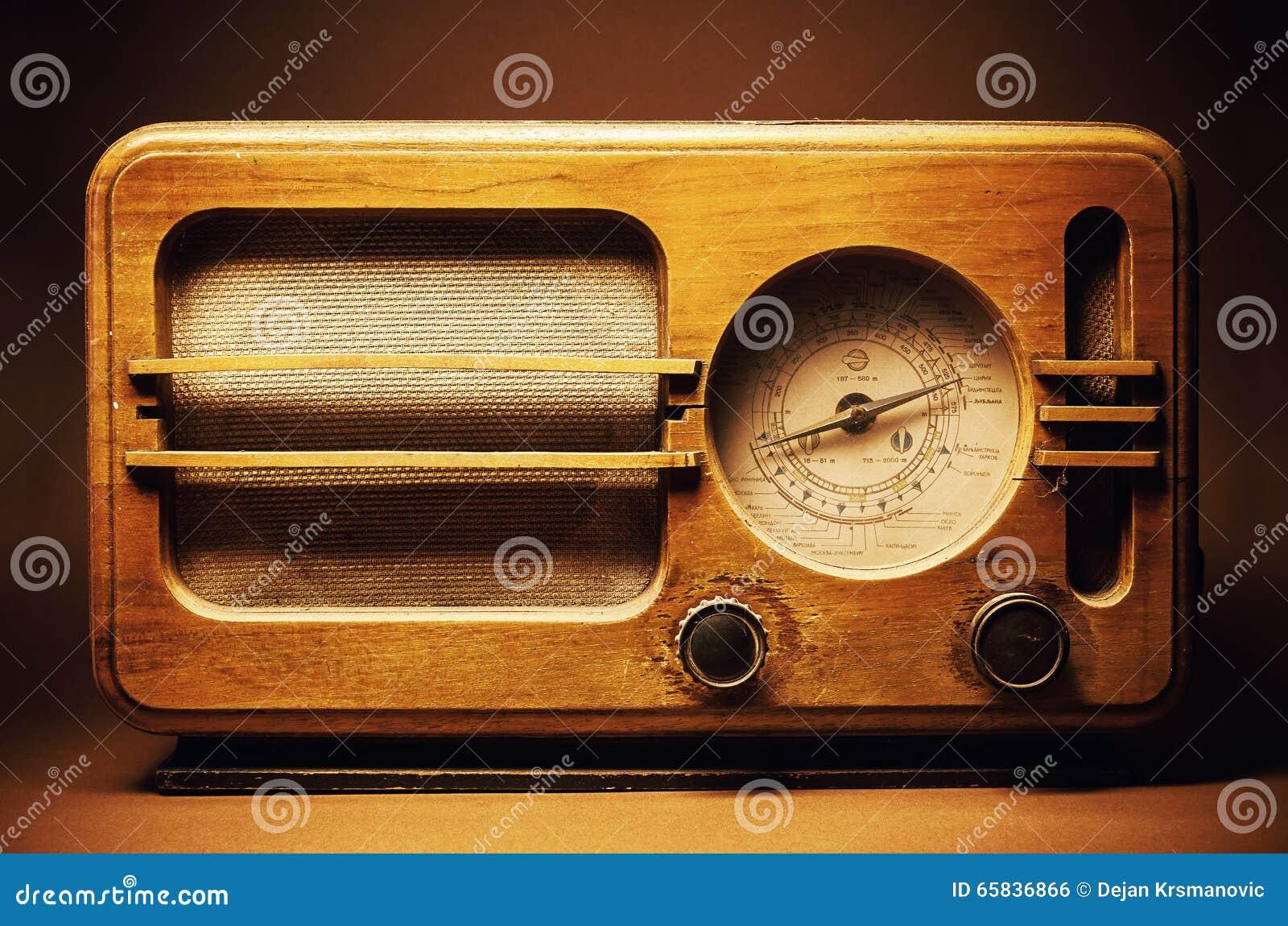 Antique autos weblog for Classic house radio station