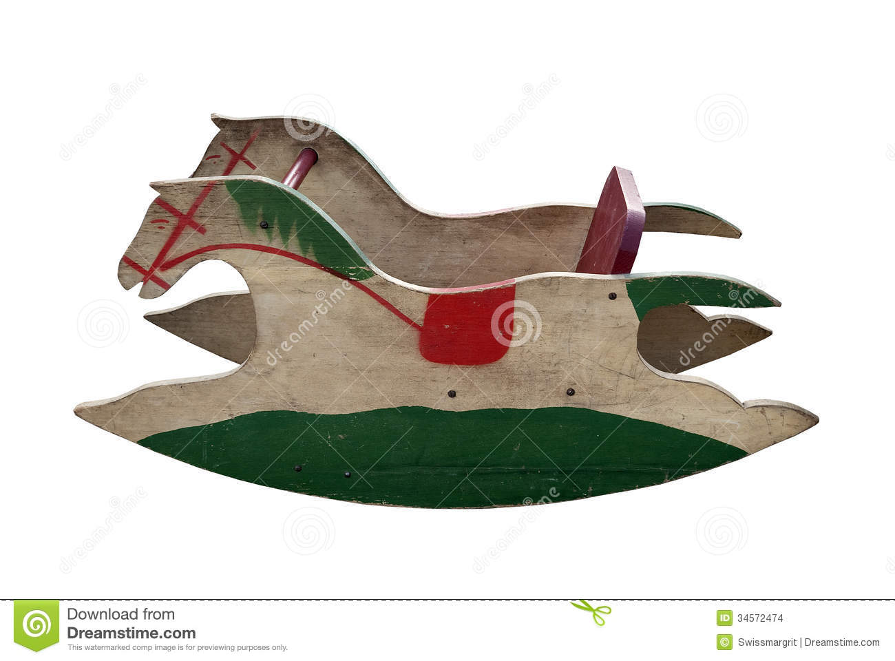 old wooden rocking horse stock images image 34572474 rocking horse clipart png christmas rocking horse clipart