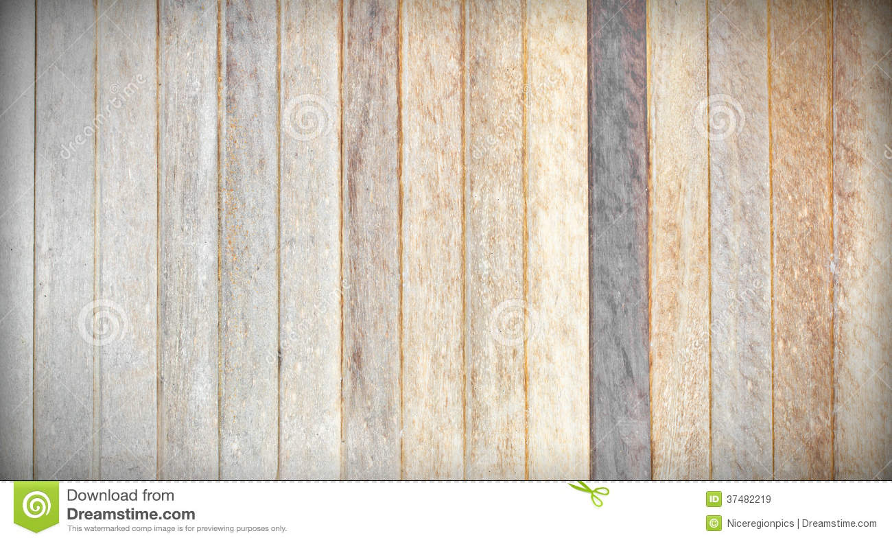Home Sketcher Ultimate Royalty Free Wood Background Old Wooden Slats Royalty Free