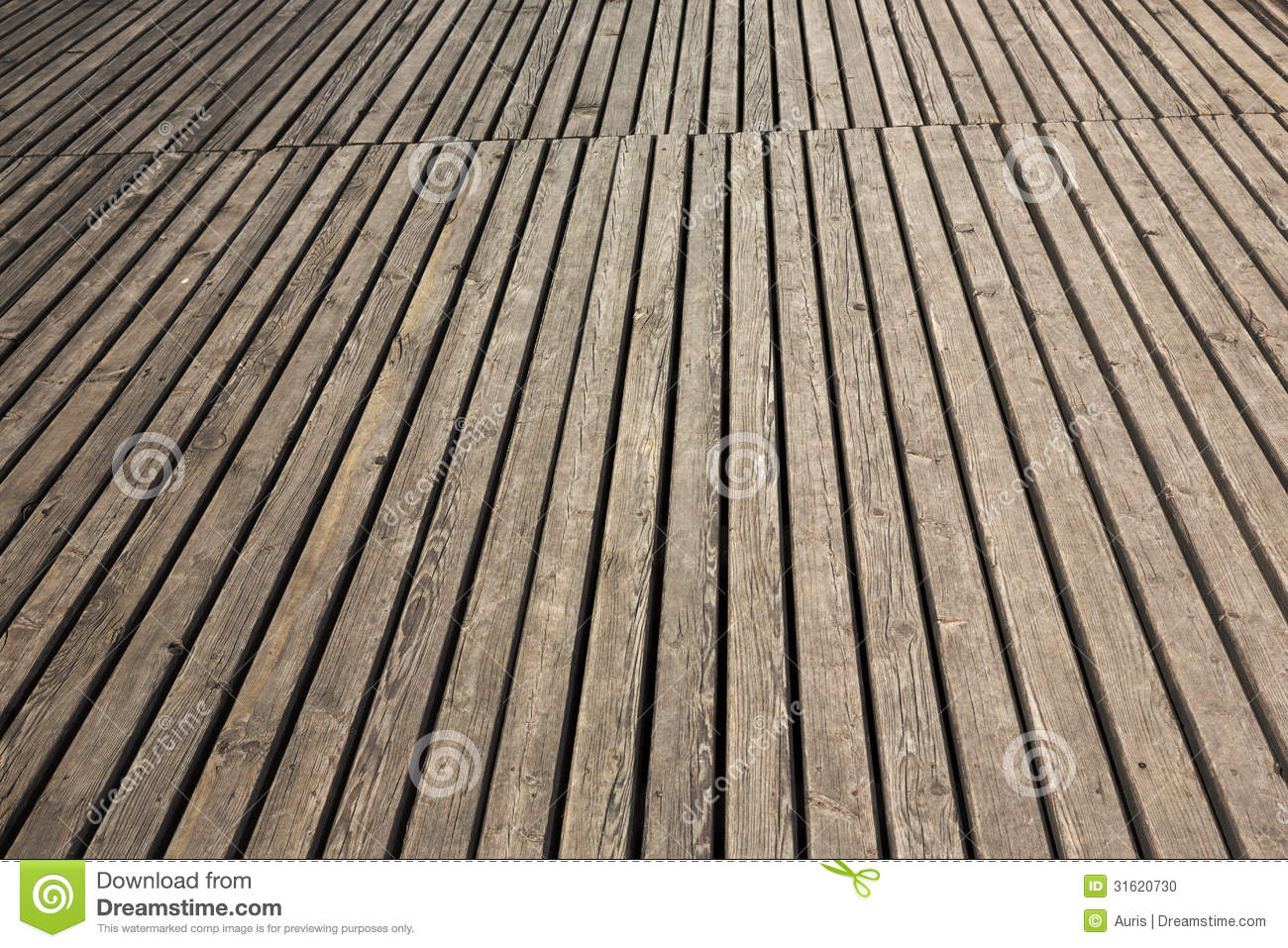 Old wooden terrace stock photo image of space for Terrace texture