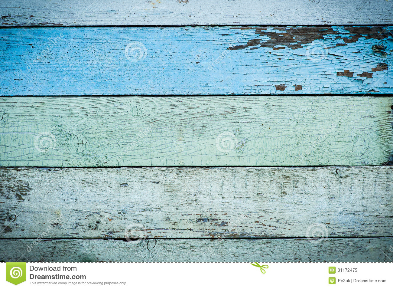Old Wooden Texture Background Royalty Free Stock Photo