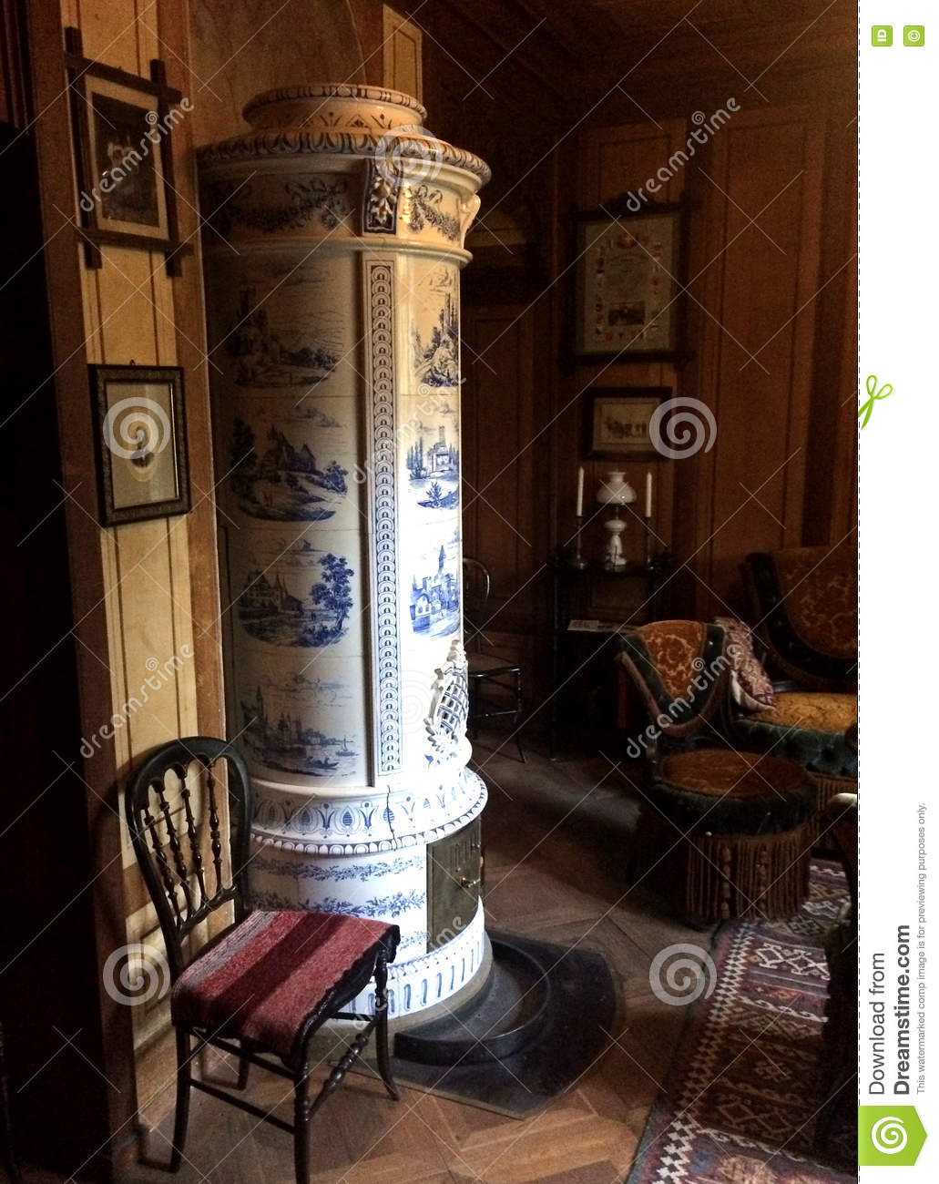 Old world ceramic tile wood furnace stock photo image 70955524 royalty free stock photo download old world ceramic tile wood doublecrazyfo Gallery