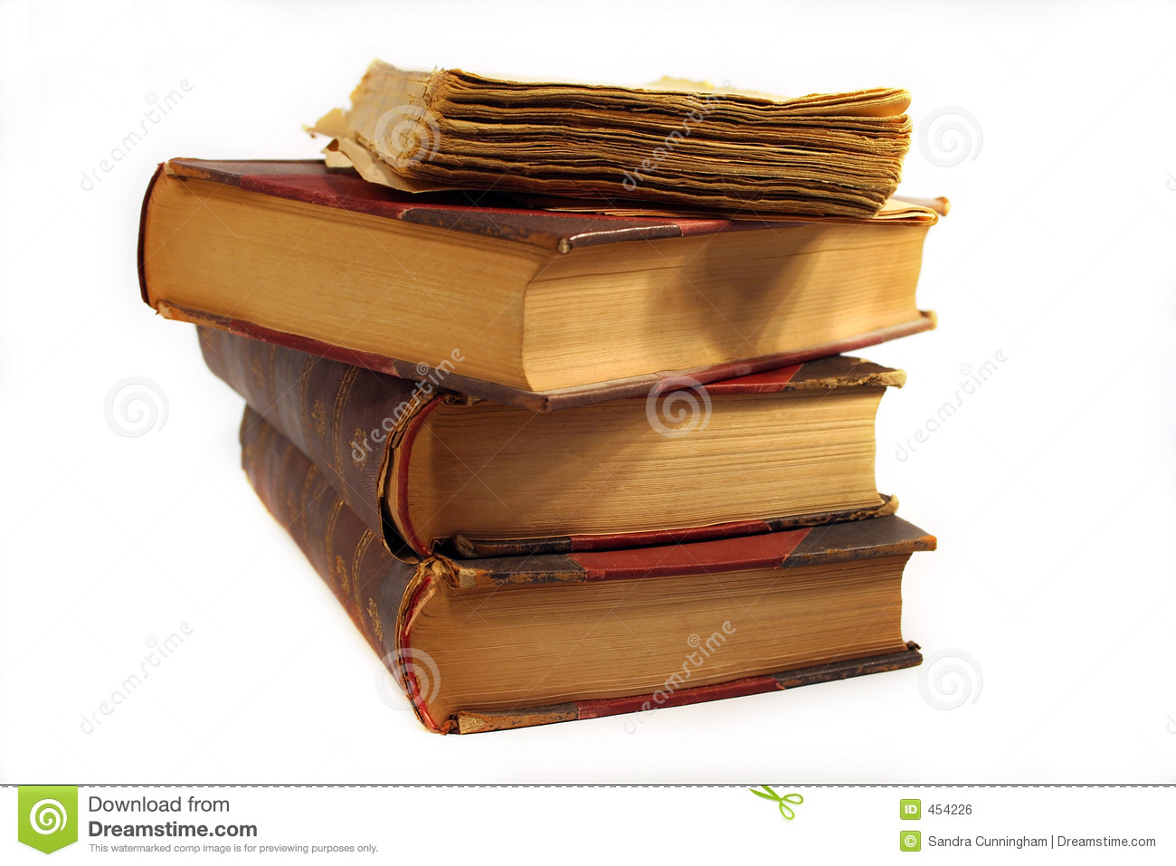 Download Old world knowledge stock photo. Image of piles, piled - 454226
