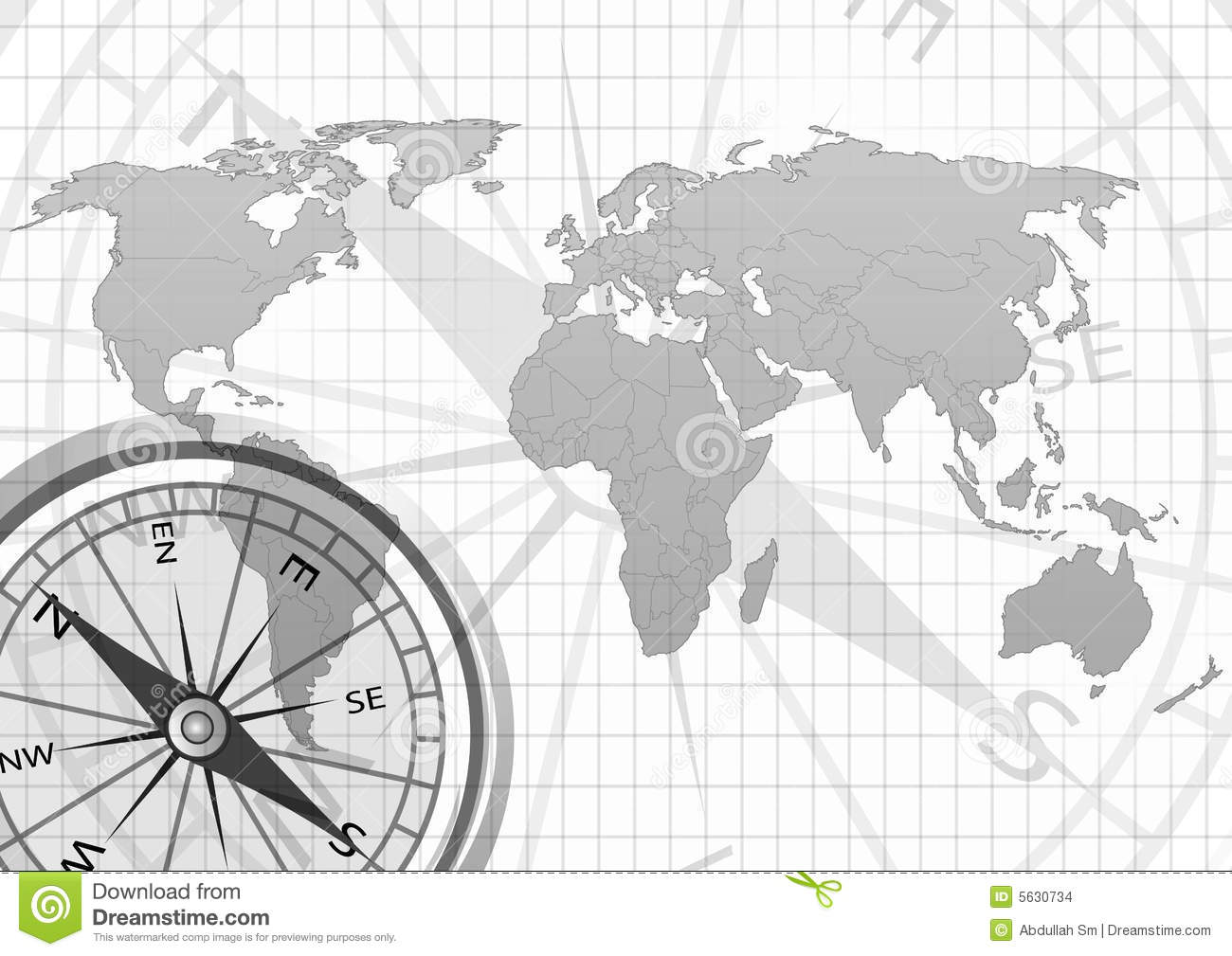 Old world map stock photo image of explore america canada 5630734 old world map royalty free stock photo gumiabroncs Choice Image