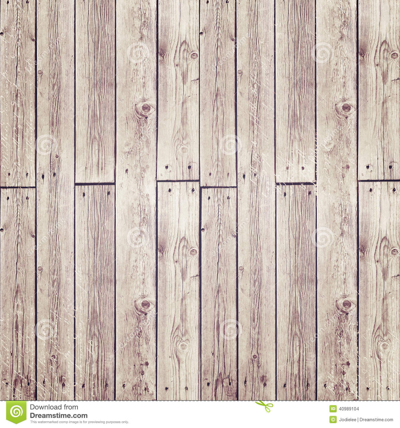 Old Worn Weathered Boards Background Stock Photo Image