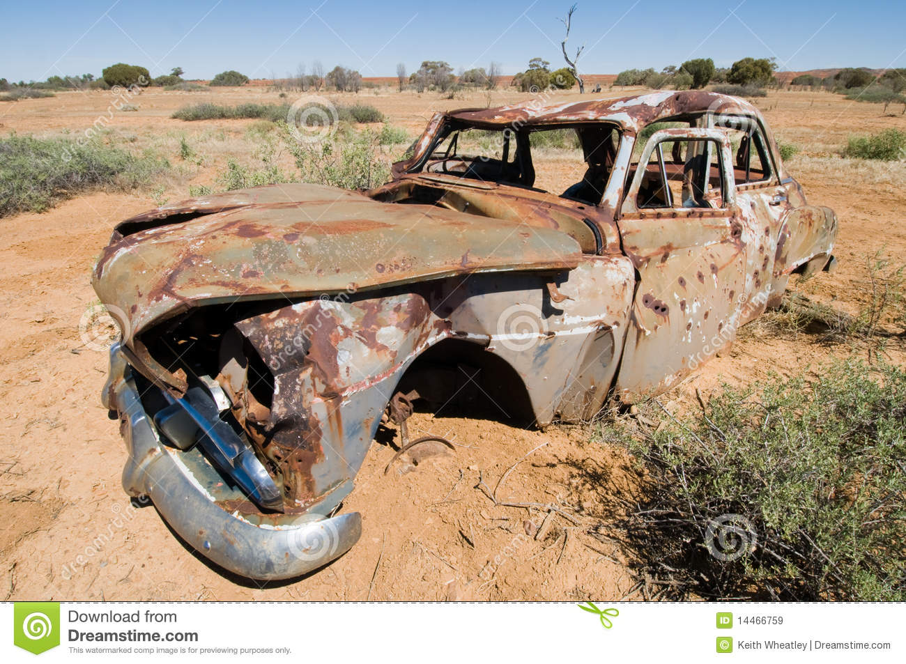 Famous Old Wrecked Cars For Sale Adornment - Classic Cars Ideas ...